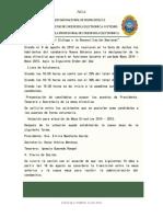 acta(1)