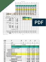Copia de Práctica Dirigida Flujo de Caja Con Crecimiento(1)
