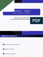 Clase1AgostoCalculoPub.pdf