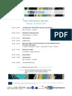 EUGENIUS_Final_Workshop_Agenda.pdf