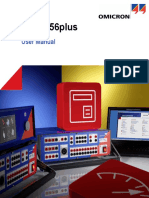 CMC 256plus User Manual.pdf