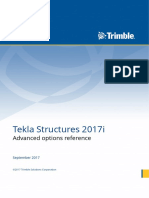 Tekla structures_Advanced Options Reference_2