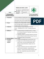 7.2.1.1 SOP Pengkajian Awal Klinis.docx