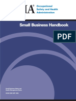 small-business.pdf