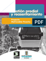 Cartilla-Metrocable-Picacho.pdf