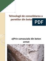 261331685-Tehnologii-de-Consolidarea-a-Peretilor-Din-Beton-Armat-1 (1).pptx