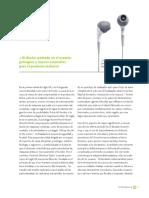 Dialnet-ElDisenoCentradoEnElUsuario-4533925.pdf