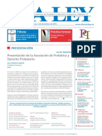 libro17.pdf
