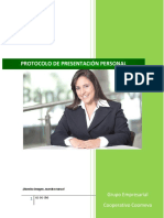 PROTOCOLO_DE_VESTUARIO.pdf