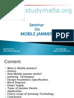 Mobile Jammer ppt.pptx