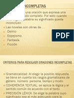 8oraciones_incompletas_Raz.Verbal 11h40_14-03-2018.pptx