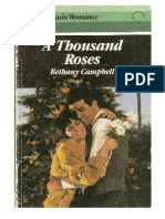 [Campbell_Bethany]_A_Thousand_Roses(BookSee.org).pdf