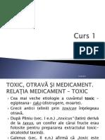 Curs 1_CP