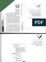 Masschelein-Simons001.pdf