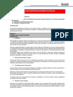 M01.ESPECIFICACIONES TECNICAS CHILLAJARA.pdf