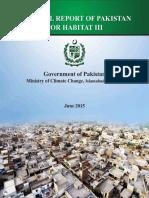 Pakistan-Final-in-English.pdf