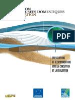01 Cours d'HydrologieJPL