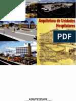 arquitetura_unidades_hospitalares