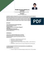 curriculum montalvo.pdf