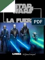 Swd6Redux - La Fuerza (GONAR) NOPOD.pdf