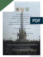 DOC-20180816-WA0048.pdf