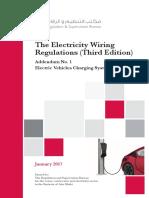 electric_vehicles_charging_systems_-_ewr_addendum_no._1.pdf