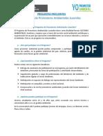 Preguntas-frecuentes-Programa-de-Promotores-Ambientales-Juveniles.doc