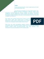Kaedah Penyiasatan Saintifik (sains T4).docx