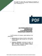PREDOC2