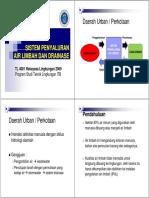sistem-penyaluran-air-limbah-dan-drainase-1.pdf