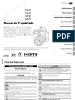 finepix_s8200-s8500_manual_pt.pdf