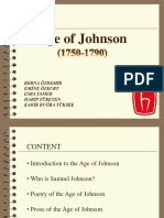 ageofsamueljohnson11-140421090016-phpapp01