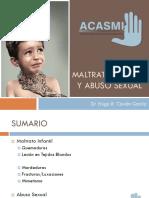 Manual para TJG (2) (1)