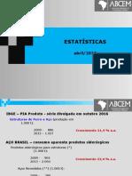 abcem-estatisticas-2017.pptx
