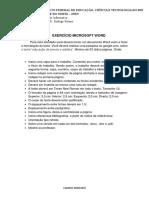 Atividade Informatica Basica - Word.pdf