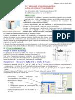 TPp 4  Charge et decharge dun condensateur a travers un conducteur ohmique.pdf