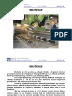 Brusenje_ooc.pdf