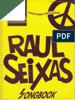 [superpartituras.com.br]-colecao-raul-seixas.pdf