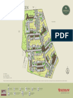 173860-lawrence-green-phase-2-site-plan-leaflet-420-x-297mm-web-hr.pdf