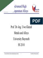 Advanced_High_Temperature_Alloys.pdf