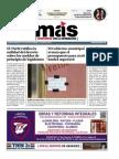 MAS_581_27-jul-18