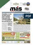 MAS_582_03-ago-18