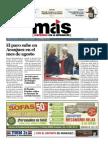 MAS_585_07-sep-18