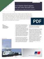 WhitePaper_PrevMaintenance_Marine.pdf