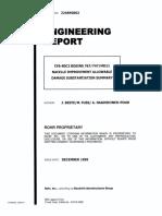 224ER0002 747-767-MD11 Nacelle Improvement Allowable Damage Substantiation Summary.pdf