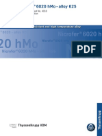 Nicofer_alloy625.pdf
