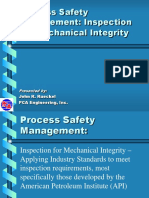 Process_Safety_Management_Inspection.pdf