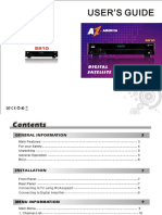 Manual AzAmerica S810 Ingles.pdf