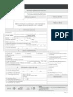 formulariovisa.pdf