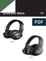 Harman Kardon-1721466799-Qsg - Jbl Everest Elite 700 v16